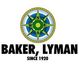 BakerLyman