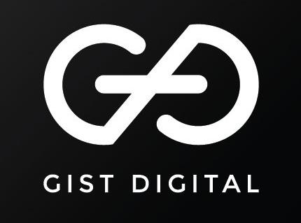 GistDigital