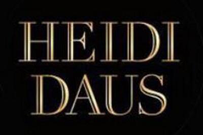 HeidiDaus