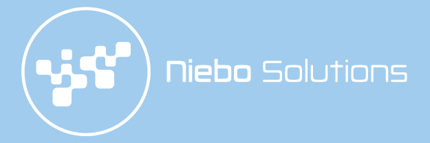 Niebo Solutions