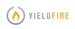 YieldFire