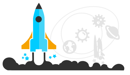 illustration Ventures