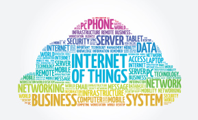 Cloud For IoT